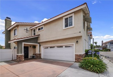 6157 Lapis Way, Riverside, CA 92503 - MLS#: IG19147179
