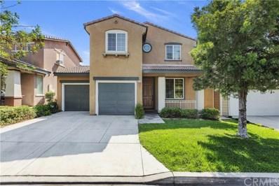 6239 Longmeadow Street, Riverside, CA 92505 - MLS#: IG19148135