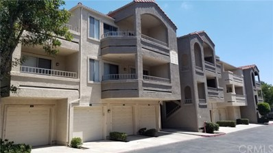 1995 Las Colinas Circle UNIT 203, Corona, CA 92879 - MLS#: IG19150053