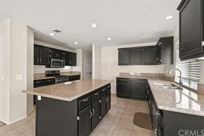 830 Bridgewood Street, Corona, CA 92881 - MLS#: IG19150900