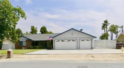 3464 Bluff Street, Norco, CA 92860 - MLS#: IG19150962