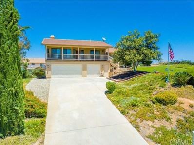 14380 Moonridge Drive, Riverside, CA 92503 - MLS#: IG19154044