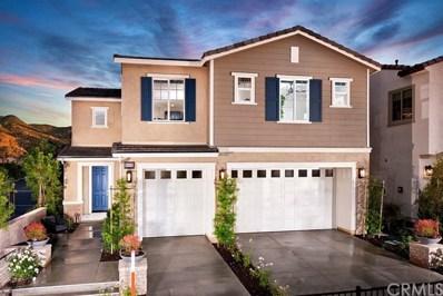 24451 Preston Court, Lake Elsinore, CA 92532 - MLS#: IG19154223