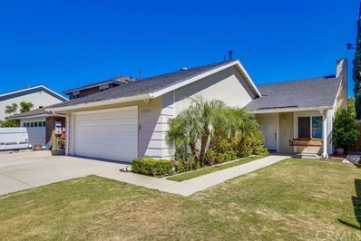 27325 Eastridge Drive, Lake Forest, CA 92630 - MLS#: IG19154594