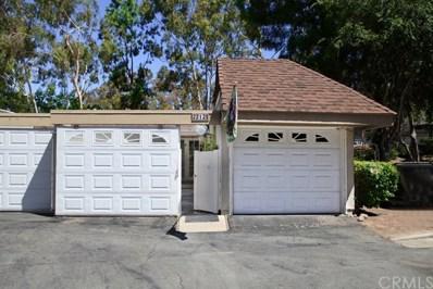 22135 Caminito Amor, Laguna Hills, CA 92653 - MLS#: IG19155276