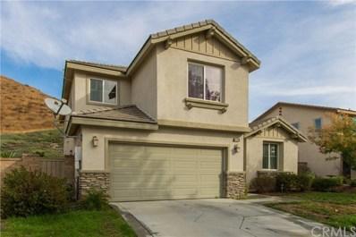 34128 Camelina Street, Lake Elsinore, CA 92532 - MLS#: IG19156082