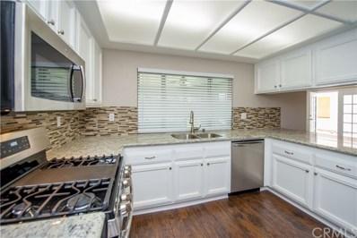 8517 Rosemary Drive, Riverside, CA 92508 - MLS#: IG19157165