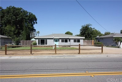 2790 Sierra Avenue, Norco, CA 92860 - MLS#: IG19157169