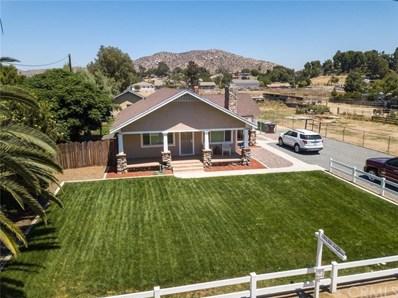 2777 Sierra Avenue, Norco, CA 92860 - MLS#: IG19157796