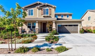 13143 Capricornio Street, Riverside, CA 92503 - MLS#: IG19157923