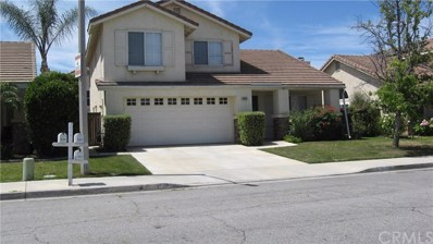 28635 Sand Island Way, Menifee, CA 92584 - MLS#: IG19158150