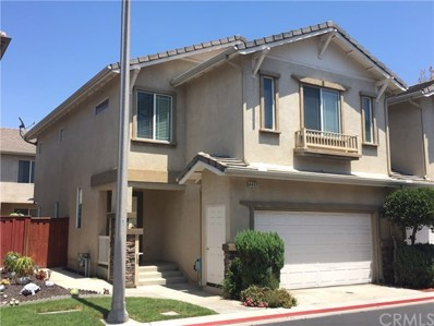 4437 Parkcourt Lane, Riverside, CA 92505 - MLS#: IG19158811