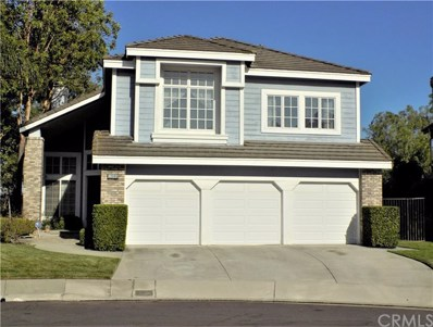 13995 Plum Hollow Lane, Chino Hills, CA 91709 - MLS#: IG19158986