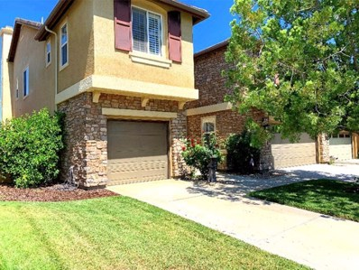 3924 Ash Street, Lake Elsinore, CA 92530 - MLS#: IG19159233