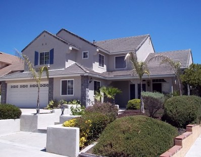 40030 Spinning Wheel Drive, Murrieta, CA 92562 - MLS#: IG19159612