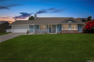 6594 Country Lane, Riverside, CA 92505 - MLS#: IG19159907