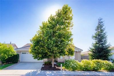 36529 Beech Street, Winchester, CA 92596 - MLS#: IG19159929
