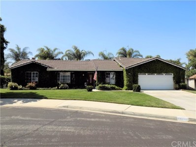 34753 Eureka Avenue, Yucaipa, CA 92399 - MLS#: IG19161084