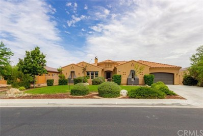 19190 Monterey Street, Apple Valley, CA 92308 - #: IG19161276