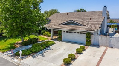2416 Hialeah Circle, Norco, CA 92860 - MLS#: IG19162651