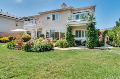 2149 Cog Hill Drive, Corona, CA 92883 - MLS#: IG19162979