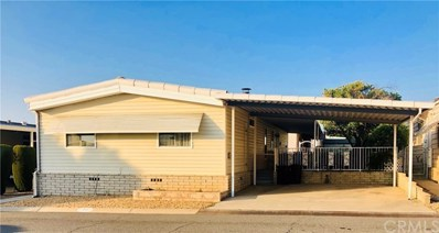 3500 Buchanan UNIT 150, Riverside, CA 92503 - MLS#: IG19163236