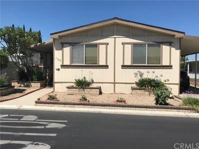 1328 Rainbrook Way, Corona, CA 92882 - MLS#: IG19164143