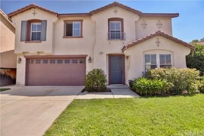 130 Juneberry Circle, Corona, CA 92881 - MLS#: IG19164273