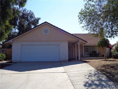 12546 Shadowbrook Street, Moreno Valley, CA 92553 - MLS#: IG19165754