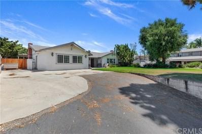 2353 Corona Avenue, Norco, CA 92860 - MLS#: IG19167053