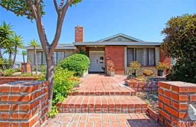 6291 San Rolando Circle, Buena Park, CA 90620 - MLS#: IG19167612