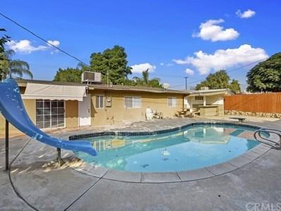 7149 Central Avenue, Highland, CA 92346 - MLS#: IG19168430