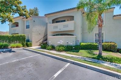 375 Central Avenue UNIT 78, Riverside, CA 92507 - MLS#: IG19168506