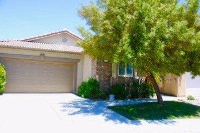 212 Gamez Way, Hemet, CA 92545 - MLS#: IG19168534