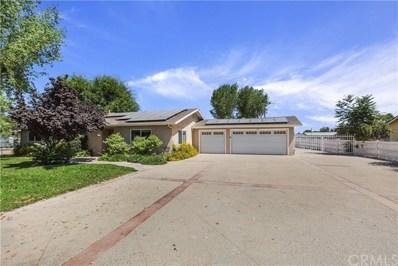 1197 Carob Lane, Norco, CA 92860 - MLS#: IG19169685
