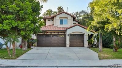 3009 Astoria Street, Corona, CA 92879 - MLS#: IG19170363