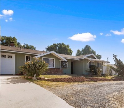 1867 Valley View Avenue, Norco, CA 92860 - MLS#: IG19172611