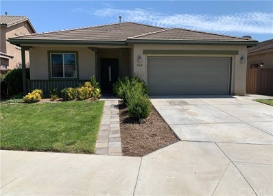 32630 San Lucas, Lake Elsinore, CA 92530 - MLS#: IG19173943