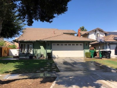 1845 Champlain Drive, Corona, CA 92880 - MLS#: IG19174293