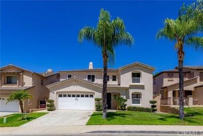 28490 Championship Drive, Moreno Valley, CA 92555 - MLS#: IG19177124