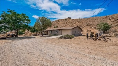 27391 Vista Avenue, Perris, CA 92570 - MLS#: IG19177494
