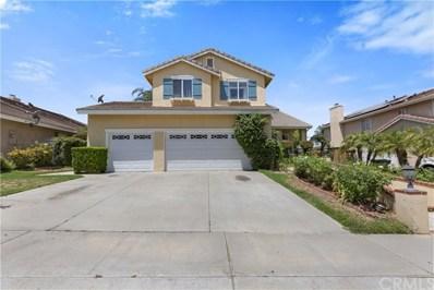 2986 S Buena Vista Avenue, Corona, CA 92882 - MLS#: IG19177824