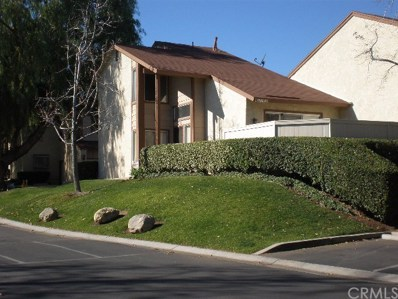 1643 Golden Tree Court UNIT D, Corona, CA 92879 - MLS#: IG19177897