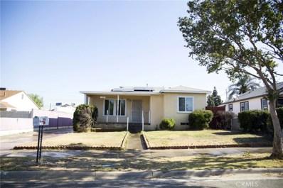 1839 Spring Garden Street, Riverside, CA 92507 - MLS#: IG19178191