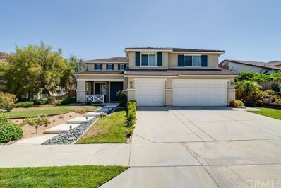 31881 Birchwood Drive, Lake Elsinore, CA 92532 - MLS#: IG19179692