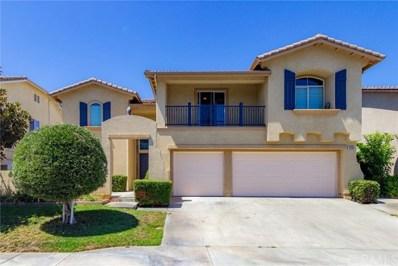 11539 Brookrun Court, Riverside, CA 92505 - MLS#: IG19180000