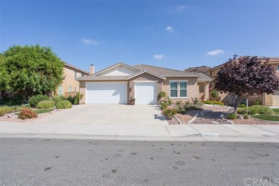 25130 Portica Court, Wildomar, CA 92595 - MLS#: IG19180323