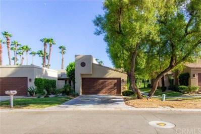 76511 Daffodil Drive, Palm Desert, CA 92211 - MLS#: IG19180808