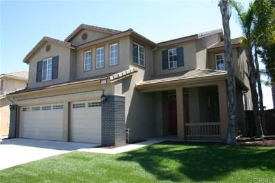 8926 Douglas Fir Circle, Riverside, CA 92508 - MLS#: IG19180811