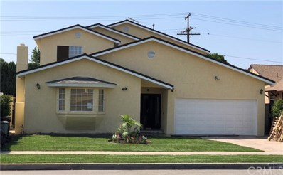 10731 Pangborn Avenue, Downey, CA 90241 - MLS#: IG19181064